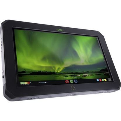 "Picture of Atomos Sumo 19"" HDR/High Brightness Monitor Recorder"