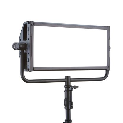Picture of Litepanels Gemini 2x1 Soft Panel - Bare Ends