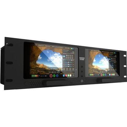 Picture of Atomos Shogun Studio 4K Monitor / Recorder 6G-SDI, HDMI