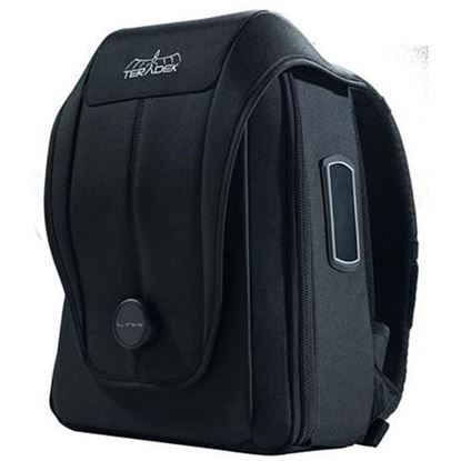 Picture of Teradek Link Pro Wireless Access Point Router Backpack Gold Mount Europe and Asia Pacific