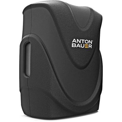 Picture of Anton Bauer Digital V190 Battery