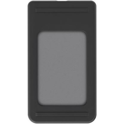 Picture of Glyph Atom RAID SSD 4 TB Grey