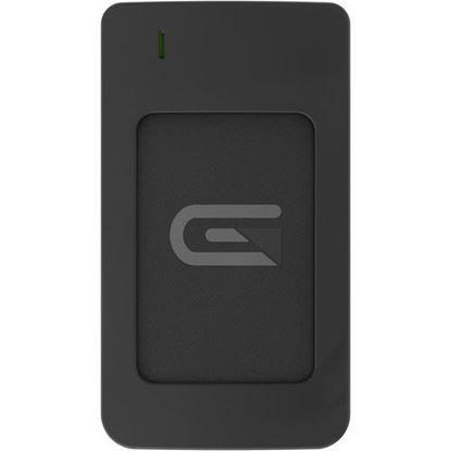 Picture of Glyph Atom RAID SSD 2 TB Black