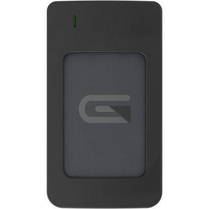 Picture of Glyph Atom RAID SSD 2 TB Grey