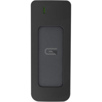 Picture of Glyph Atom SSD 500 GB Grey