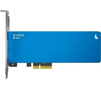 Picture of Angelbird Wings MX2 - 512 GB