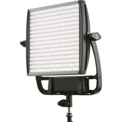Picture of Litepanels Astra 3X Bi-Color