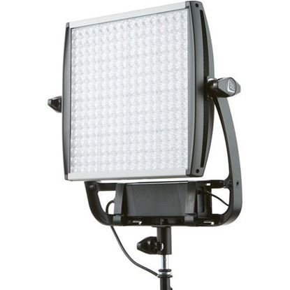 Picture of Litepanels Astra 3X Daylight