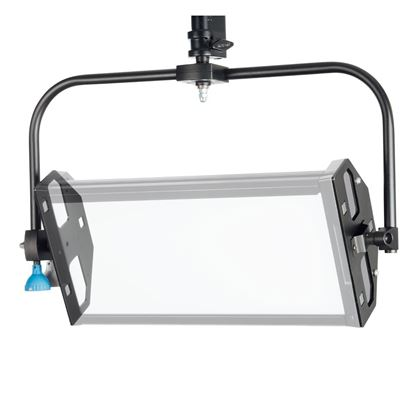 Picture of Litepanels Gemini Pole Operated Yoke
