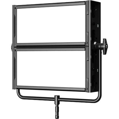 Picture of Litepanels Dual Gemini Stacking Kit with Yoke