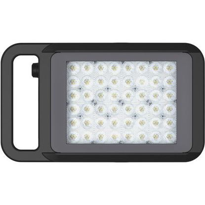 Picture of Litepanels Lykos Daylight LED Fixture