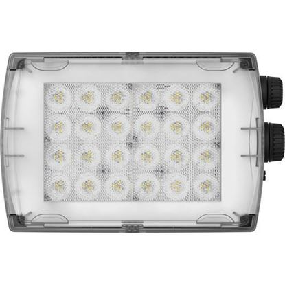 Picture of Litepanels Croma 2 LED Light