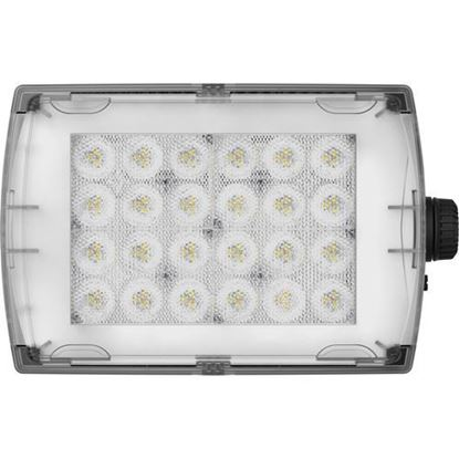 Picture of Litepanels Micropro 2 LED Light