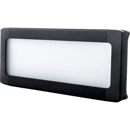 Picture of Litepanels Diffuser Accessory Adapter Frame Brick