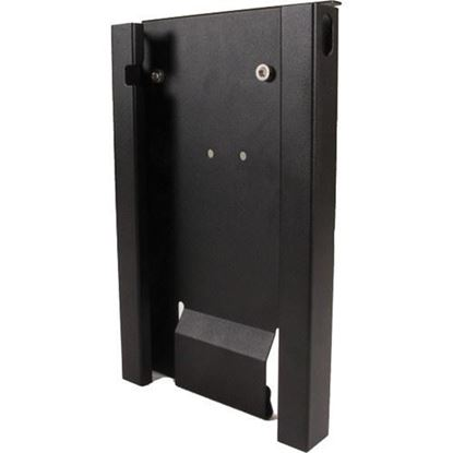 Picture of Litepanels Hilio D12/T12 Floor Stand/Hanging Bracket for Power Supply