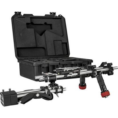 Picture of OConnor O-Rig Pro Kit