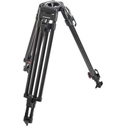Picture of OConnor 30L Carbon Fiber Tripod