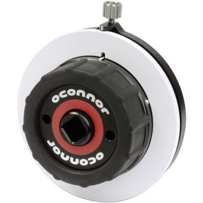 Picture of OConnor CFF-1 Studio Hand wheel