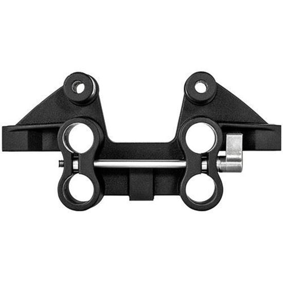 Picture of OConnor O-Rig Height Adaptor