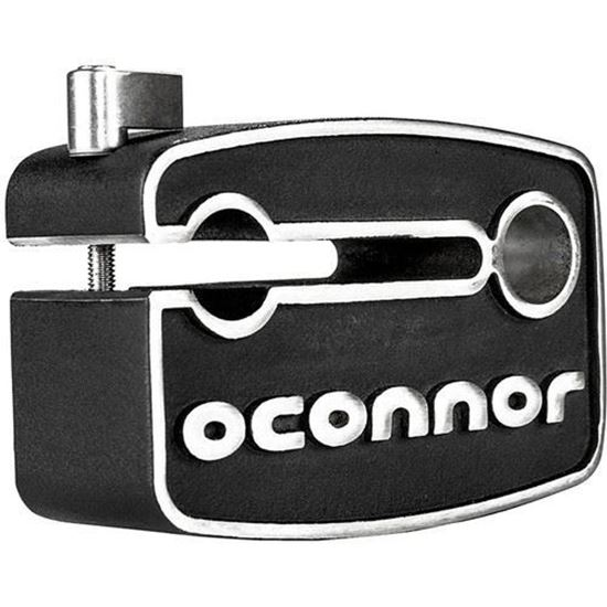 Picture of OConnor O-Rig Counterweight