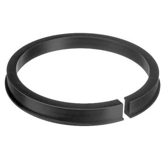 Picture of OConnor Clamp Ring 150 mm-134 mm