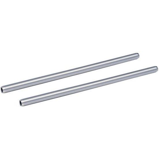 """Picture of OConnor 15 mm Horizontal Support Rods (12"""")"""