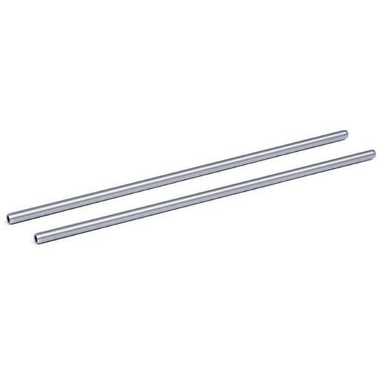 Picture of OConnor 15 mm Horizontal Support Rods
