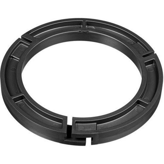 Picture of OConnor Clamp Ring 150-114 mm