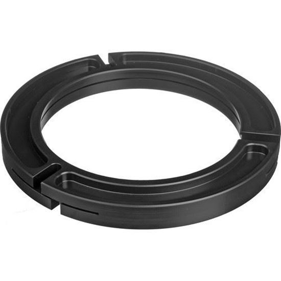 Picture of OConnor Clamp Ring 150-110 mm