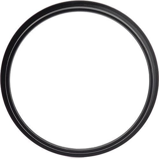 Picture of OConnor Reduction Ring 114-110 mm