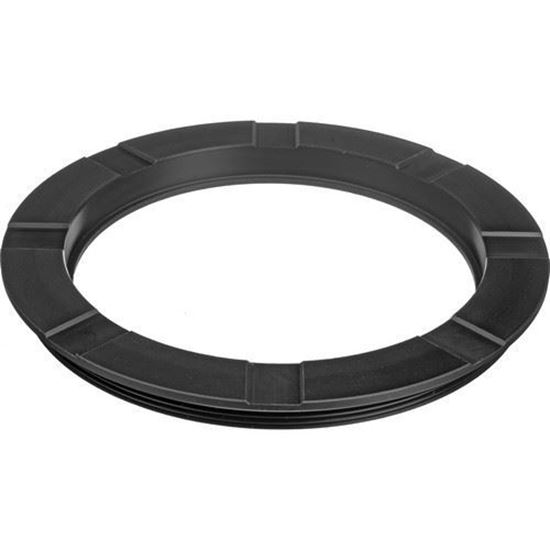 Picture of OConnor Reduction Ring 114-95 mm