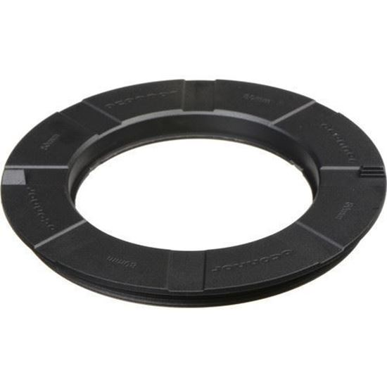 Picture of OConnor Reduction Ring 114-80 mm