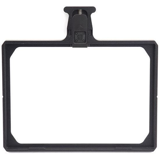 Picture of OConnor Filter Frame