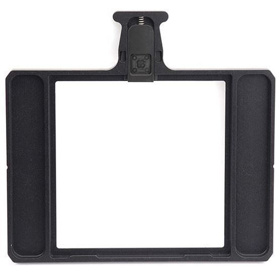 Picture of OConnor Filter Frame