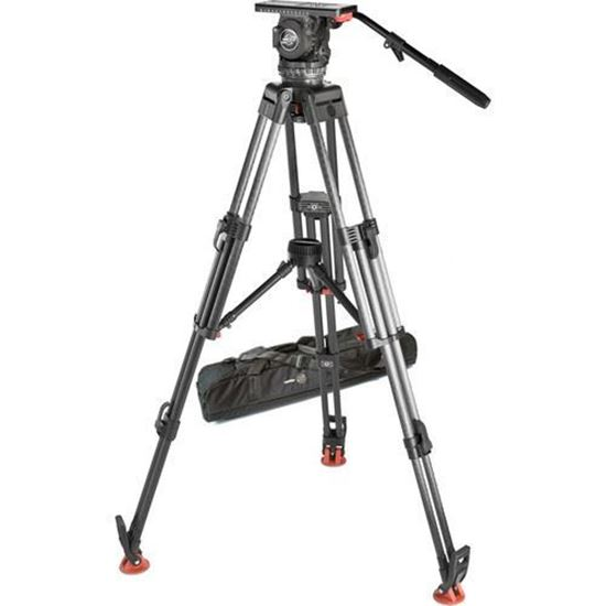 Picture of Sachtler System 20 S1 HD MCF