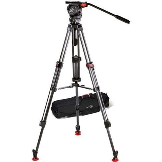 Picture of Sachtler System FSB 8 T SL MCF