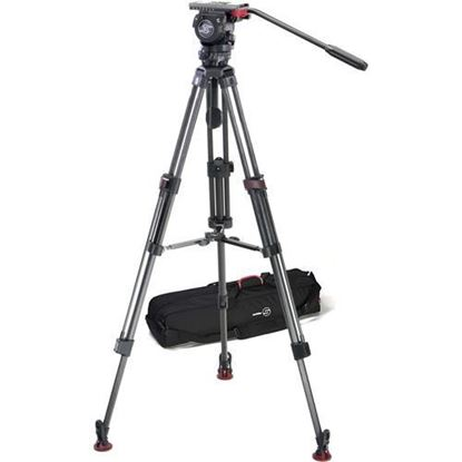 Picture of Sachtler System FSB 6 T SL MCF