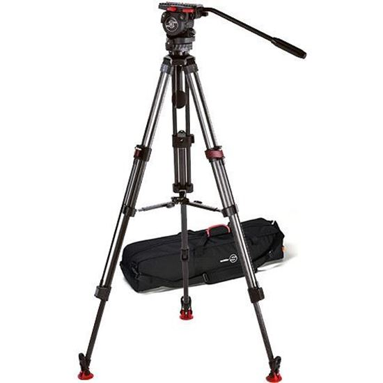 Picture of Sachtler System FSB 4 SL MCF