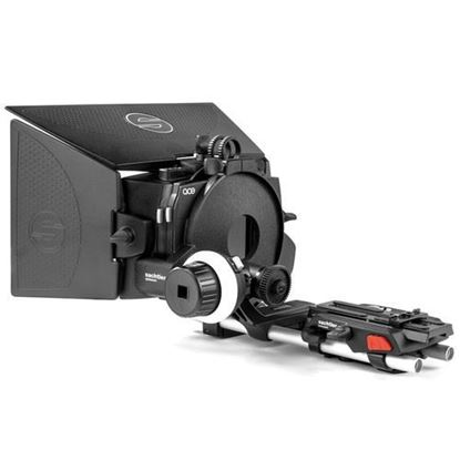 Picture of Sachtler Ace Accessories Kit