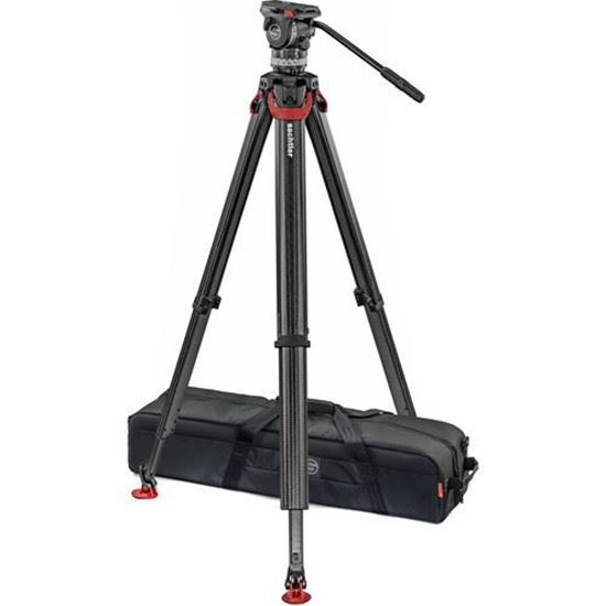 Picture of Sachtler System Ace XL FT 75