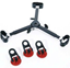 Picture of Sachtler Set mid-level spreader 75
