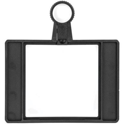 "Picture of Sachtler Ace Filter Frames 4"" x 4"", set of two"