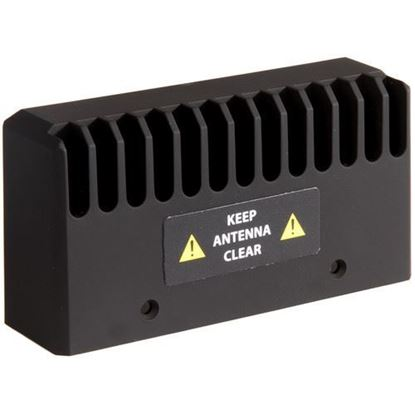 Picture of Teradek Antenna Cap for Bolt RX 2nd Generation