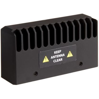 Picture of Teradek Antenna Cap for Bolt TX 2nd Generation