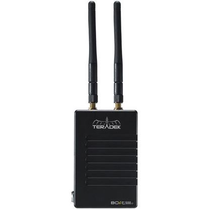 Picture of Teradek Bolt 1906 Bolt LT 500 HDMI Wireless TX