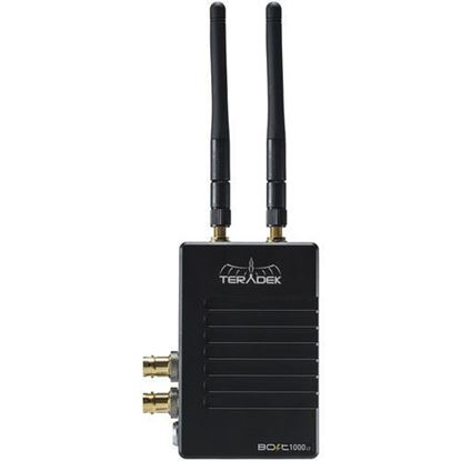 Picture of Teradek Bolt 1956 Bolt LT 1000 3G-SDI Wireless TX