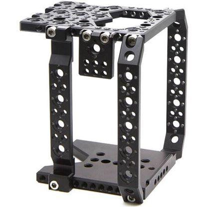 Picture of Teradek Teradek OMOD   AKS DSMC2 Cage Kit 3.0