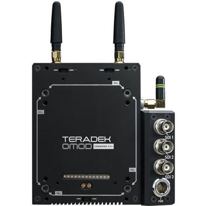 Picture of Teradek Teradek OMOD Command RT+
