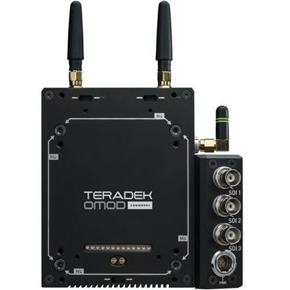 Picture of Teradek Teradek OMOD Command+