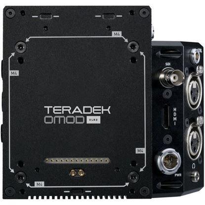 Picture of Teradek Teradek OMOD XLR2